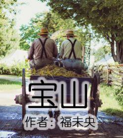 寶山【全本50元 周年慶30元】